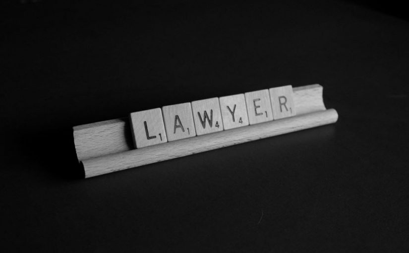 Things to Consider When Choosing a Lawyer